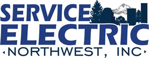 Portland Electrical Contractor